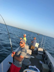 lake-texoma-guided-fishing-trip
