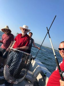 guided-fishing-trip